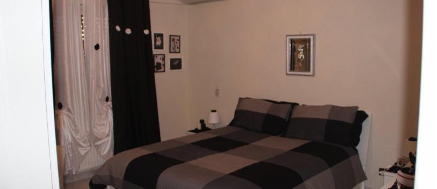 Appartamento in Vendita a Casteldaccia (Palermo) - Rif: 27638 - foto 11