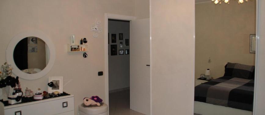 Appartamento in Vendita a Casteldaccia (Palermo) - Rif: 27638 - foto 12
