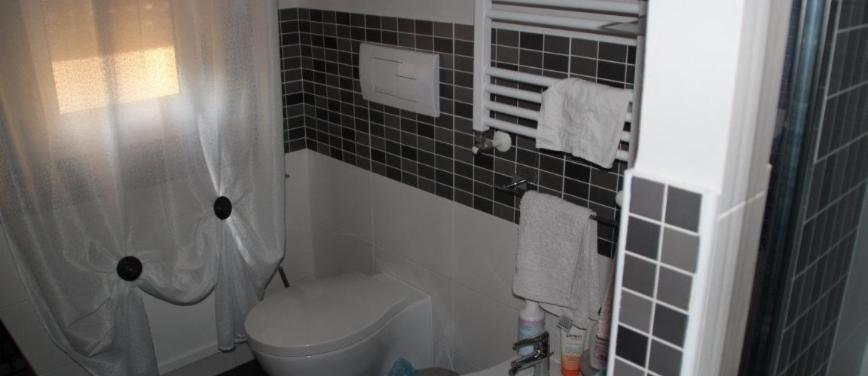 Appartamento in Vendita a Casteldaccia (Palermo) - Rif: 27638 - foto 15