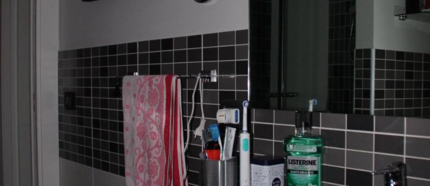 Appartamento in Vendita a Casteldaccia (Palermo) - Rif: 27638 - foto 16