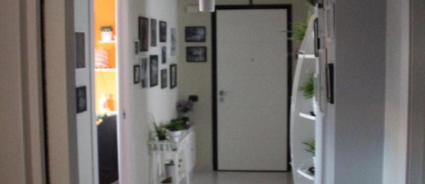 Appartamento in Vendita a Casteldaccia (Palermo) - Rif: 27638 - foto 18