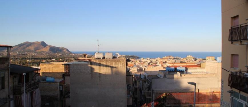 Appartamento in Vendita a Casteldaccia (Palermo) - Rif: 27638 - foto 20