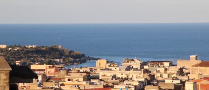 Appartamento in Vendita a Casteldaccia (Palermo) - Rif: 27638 - foto 21