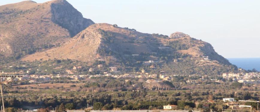 Appartamento in Vendita a Casteldaccia (Palermo) - Rif: 27638 - foto 22