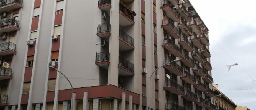 Appartamento in Vendita a Palermo (Palermo) - Rif: 27639 - foto 1