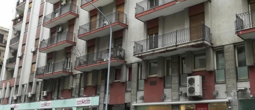 Appartamento in Vendita a Palermo (Palermo) - Rif: 27639 - foto 3