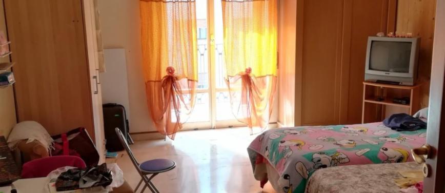 Appartamento in Vendita a Palermo (Palermo) - Rif: 27639 - foto 4