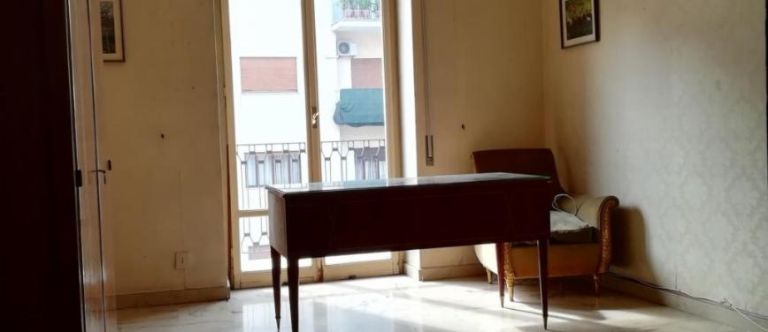 Appartamento in Vendita a Palermo (Palermo) - Rif: 27639 - foto 5