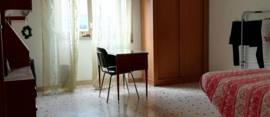 Appartamento in Vendita a Palermo (Palermo) - Rif: 27639 - foto 6