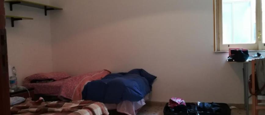 Appartamento in Vendita a Palermo (Palermo) - Rif: 27639 - foto 7