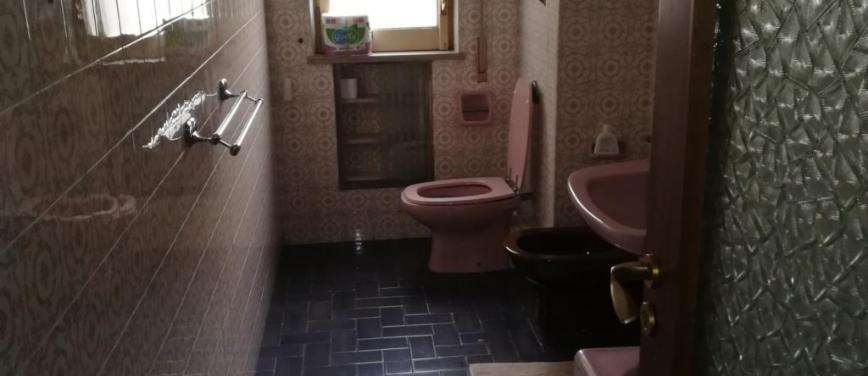 Appartamento in Vendita a Palermo (Palermo) - Rif: 27639 - foto 8