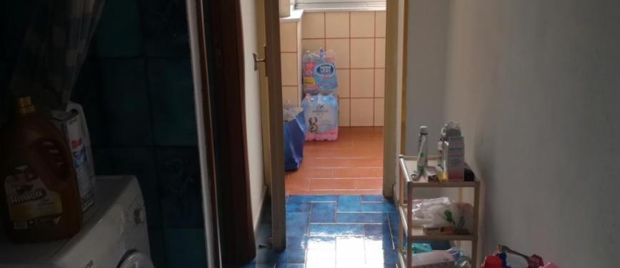 Appartamento in Vendita a Palermo (Palermo) - Rif: 27639 - foto 9