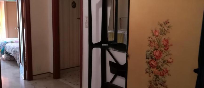 Appartamento in Vendita a Palermo (Palermo) - Rif: 27639 - foto 10