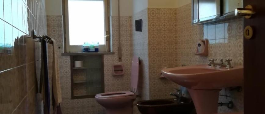 Appartamento in Vendita a Palermo (Palermo) - Rif: 27639 - foto 11