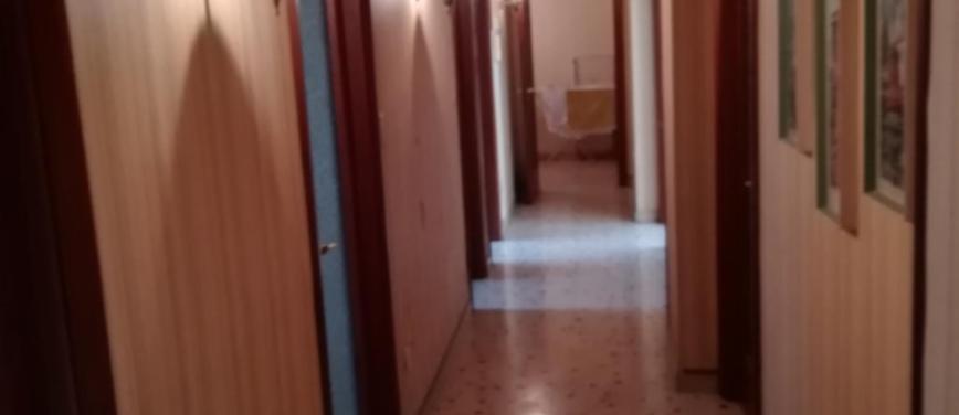 Appartamento in Vendita a Palermo (Palermo) - Rif: 27639 - foto 14