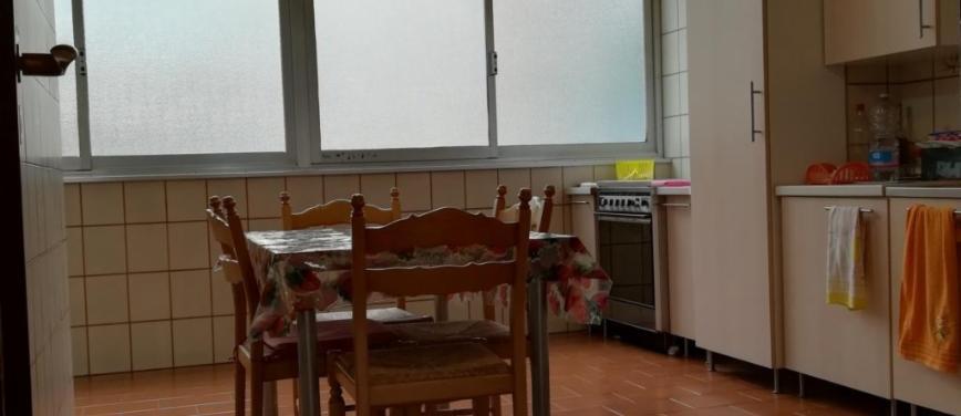 Appartamento in Vendita a Palermo (Palermo) - Rif: 27639 - foto 15