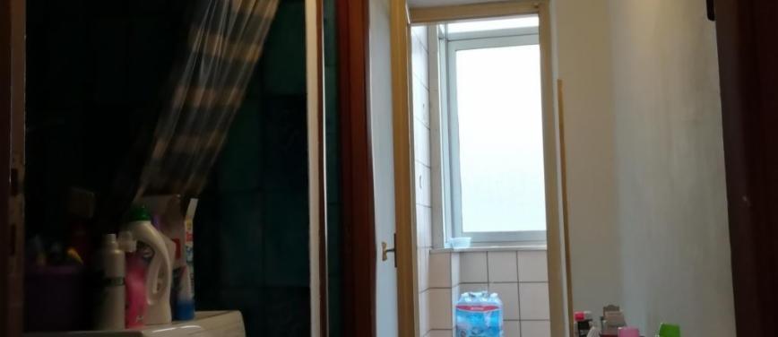 Appartamento in Vendita a Palermo (Palermo) - Rif: 27639 - foto 16