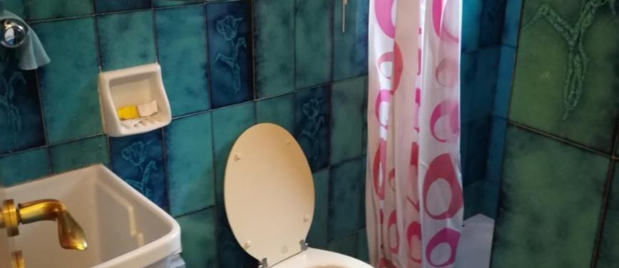 Appartamento in Vendita a Palermo (Palermo) - Rif: 27639 - foto 17