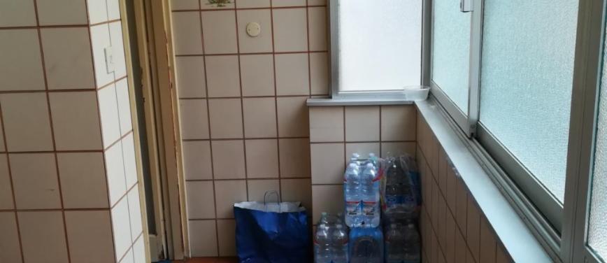 Appartamento in Vendita a Palermo (Palermo) - Rif: 27639 - foto 19