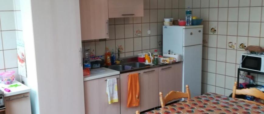 Appartamento in Vendita a Palermo (Palermo) - Rif: 27639 - foto 20