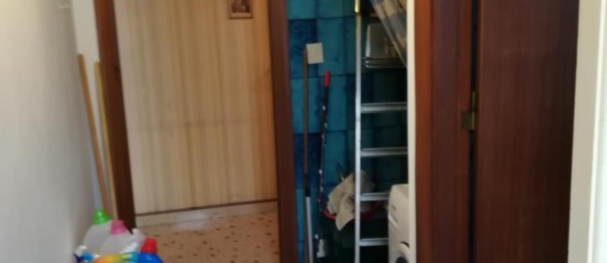 Appartamento in Vendita a Palermo (Palermo) - Rif: 27639 - foto 21