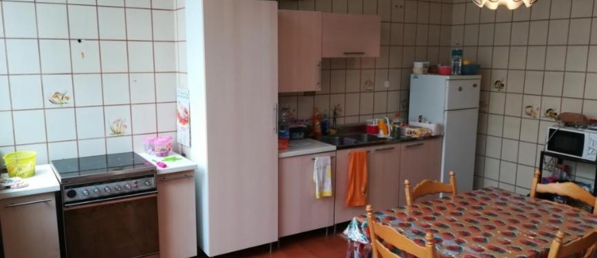 Appartamento in Vendita a Palermo (Palermo) - Rif: 27639 - foto 22