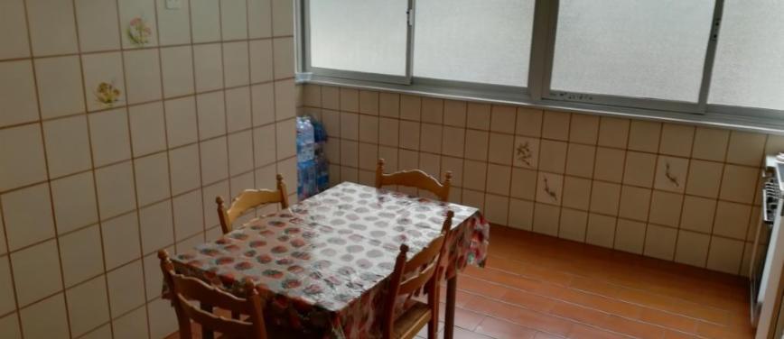 Appartamento in Vendita a Palermo (Palermo) - Rif: 27639 - foto 23