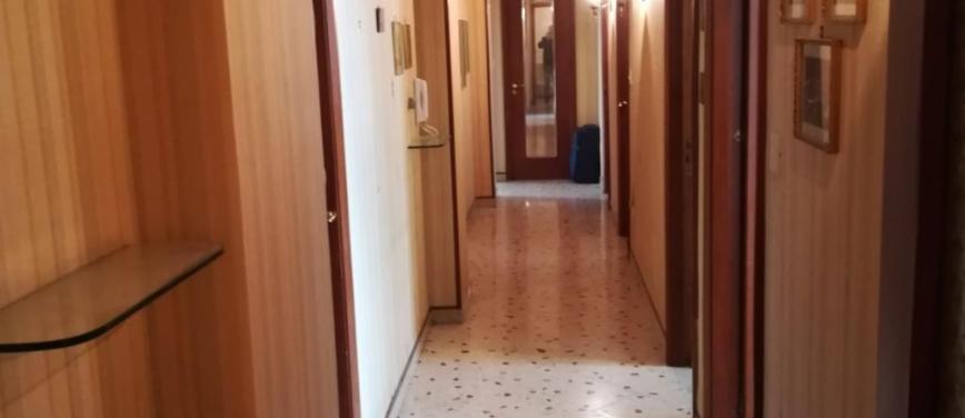 Appartamento in Vendita a Palermo (Palermo) - Rif: 27639 - foto 24