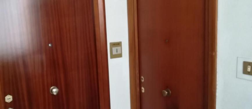 Appartamento in Vendita a Palermo (Palermo) - Rif: 27639 - foto 26