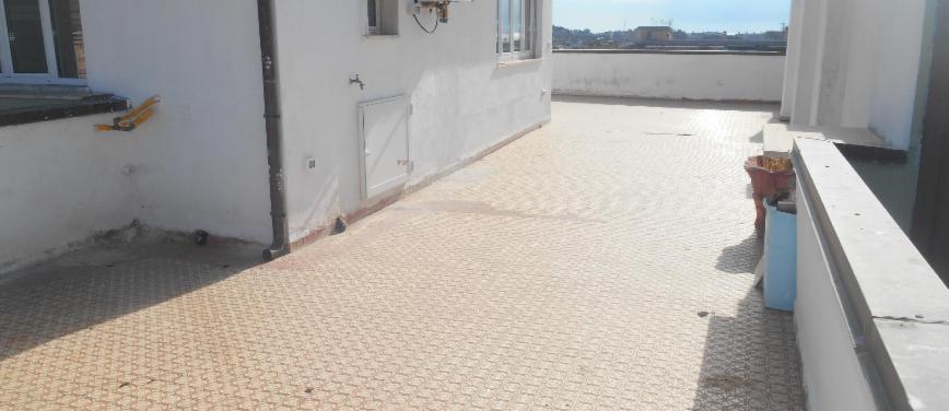 Attico in Vendita a Palermo (Palermo) - Rif: 27642 - foto 1