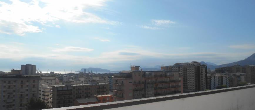 Attico in Vendita a Palermo (Palermo) - Rif: 27642 - foto 5