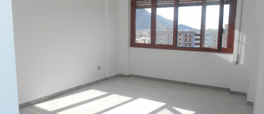 Attico in Vendita a Palermo (Palermo) - Rif: 27642 - foto 17