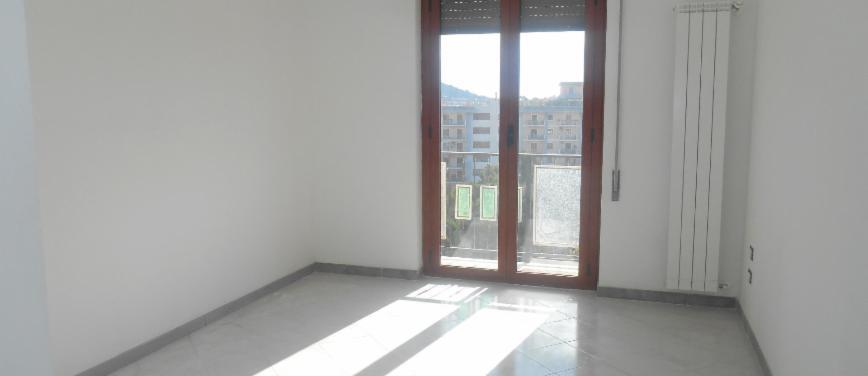 Attico in Vendita a Palermo (Palermo) - Rif: 27642 - foto 18