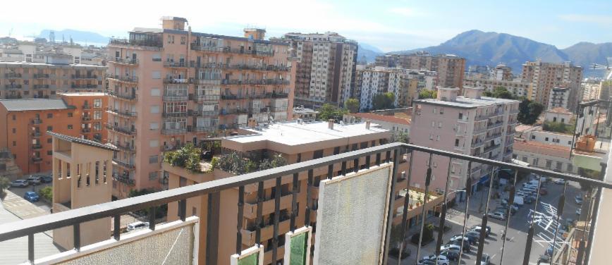 Attico in Vendita a Palermo (Palermo) - Rif: 27642 - foto 22