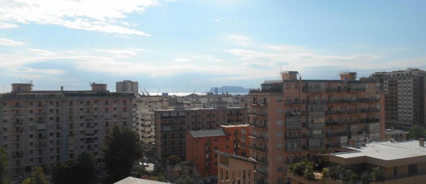 Attico in Vendita a Palermo (Palermo) - Rif: 27642 - foto 23