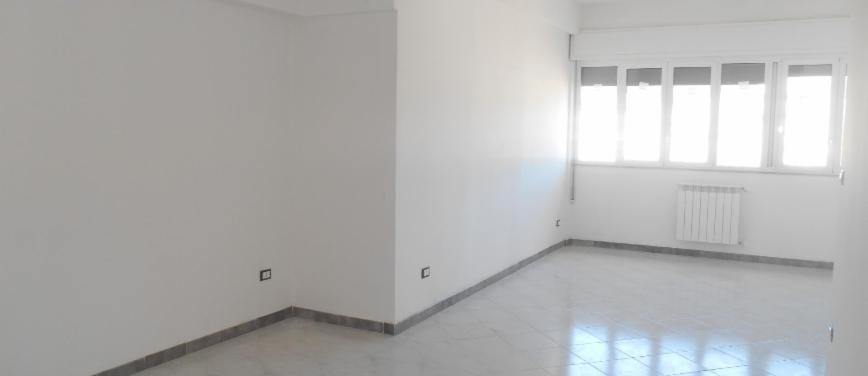Attico in Vendita a Palermo (Palermo) - Rif: 27642 - foto 24