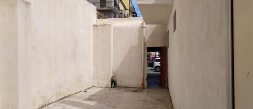 Magazzino in Vendita a Palermo (Palermo) - Rif: 27645 - foto 5