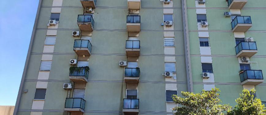 Appartamento in Vendita a Palermo (Palermo) - Rif: 27646 - foto 1