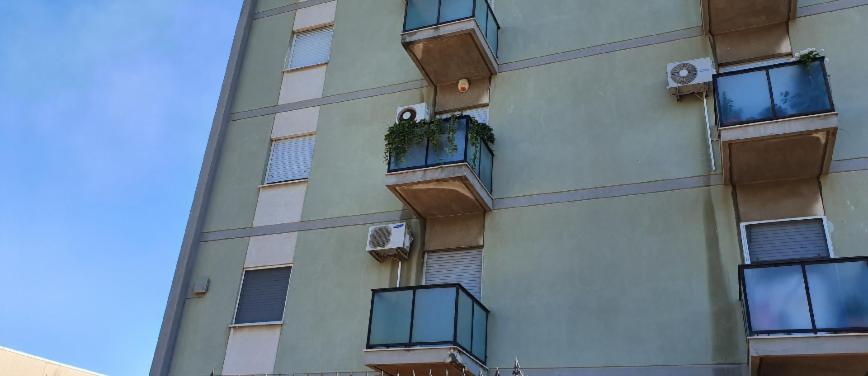 Appartamento in Vendita a Palermo (Palermo) - Rif: 27646 - foto 2
