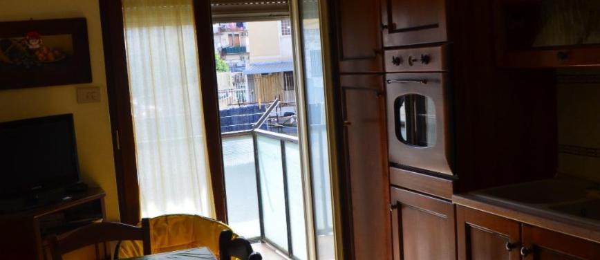Appartamento in Vendita a Palermo (Palermo) - Rif: 27646 - foto 3