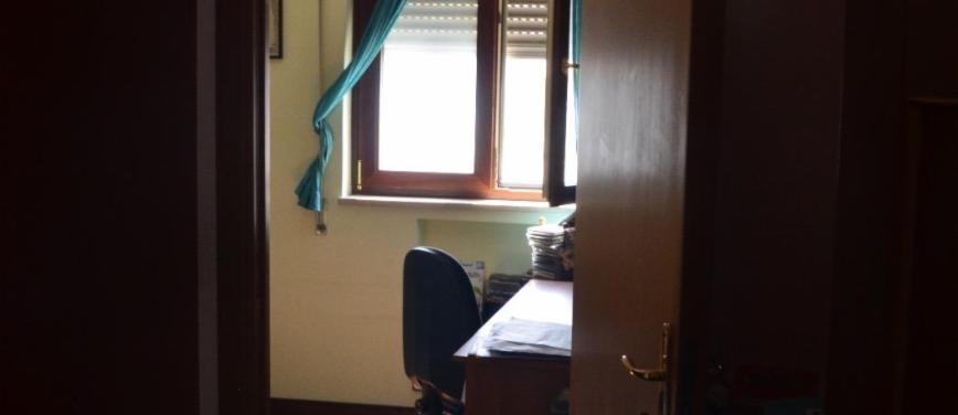 Appartamento in Vendita a Palermo (Palermo) - Rif: 27646 - foto 5