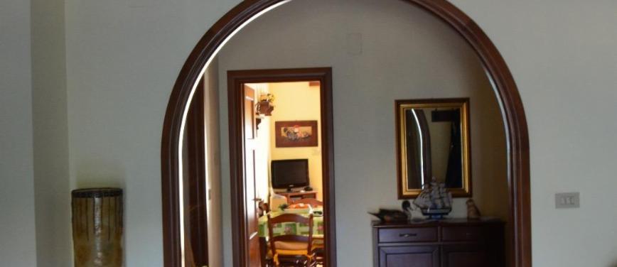 Appartamento in Vendita a Palermo (Palermo) - Rif: 27646 - foto 6