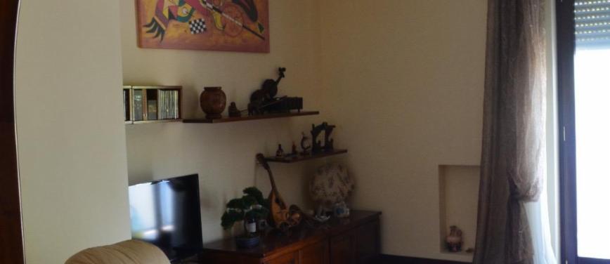 Appartamento in Vendita a Palermo (Palermo) - Rif: 27646 - foto 8