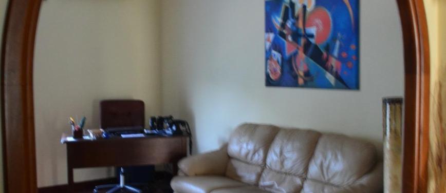 Appartamento in Vendita a Palermo (Palermo) - Rif: 27646 - foto 9