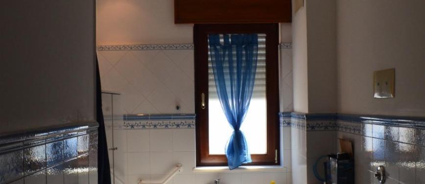 Appartamento in Vendita a Palermo (Palermo) - Rif: 27646 - foto 10