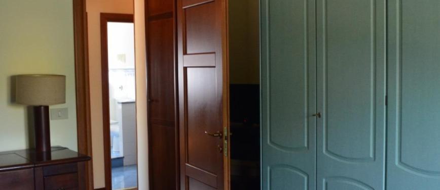 Appartamento in Vendita a Palermo (Palermo) - Rif: 27646 - foto 11