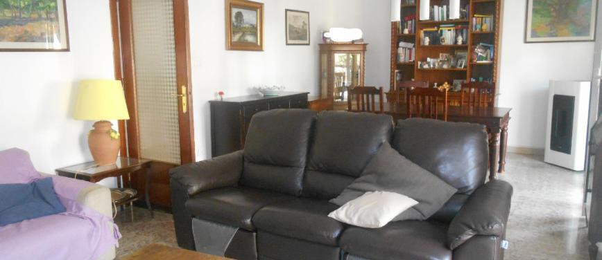 Appartamento in Vendita a Palermo (Palermo) - Rif: 27650 - foto 2