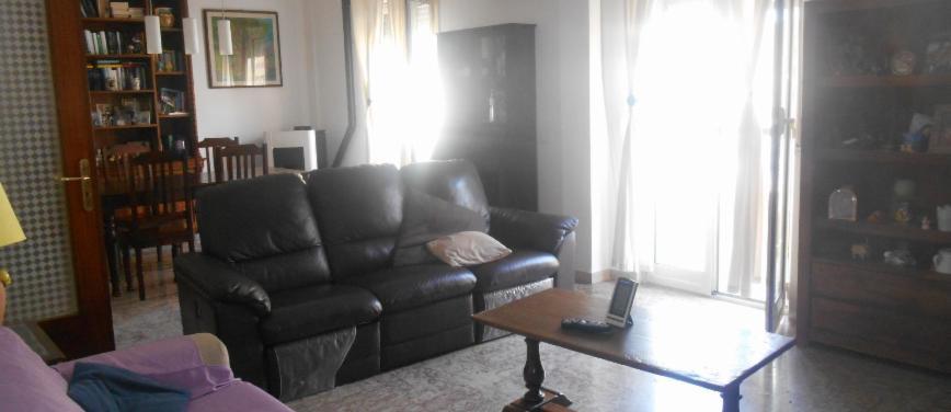 Appartamento in Vendita a Palermo (Palermo) - Rif: 27650 - foto 3