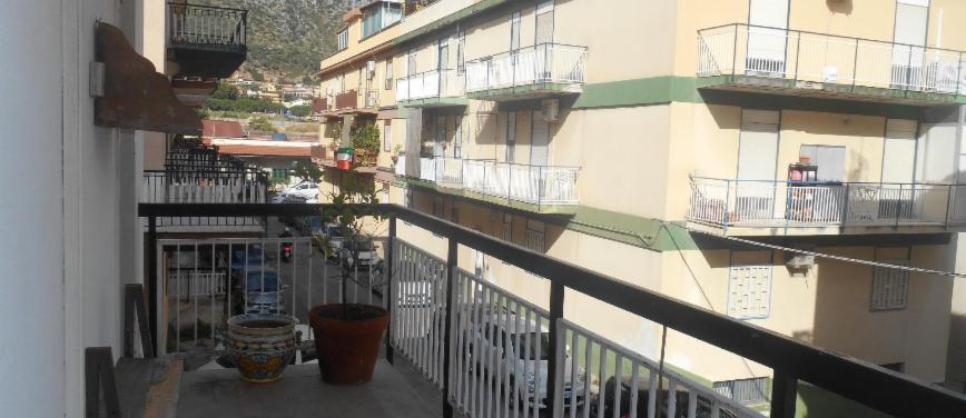 Appartamento in Vendita a Palermo (Palermo) - Rif: 27650 - foto 4