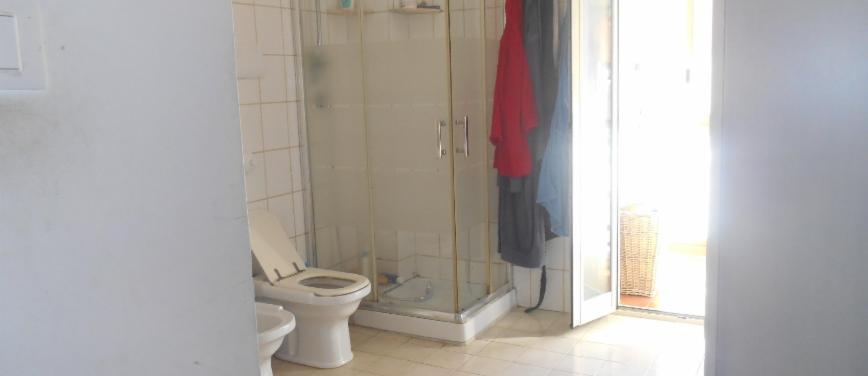 Appartamento in Vendita a Palermo (Palermo) - Rif: 27650 - foto 5